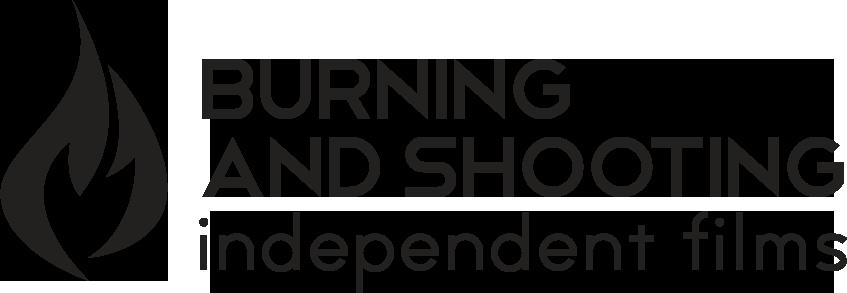 burningandshooting.com