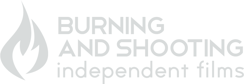 burningandshooting.com